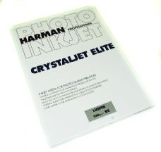 Harman Crystaljet ELITE Luster A4 25